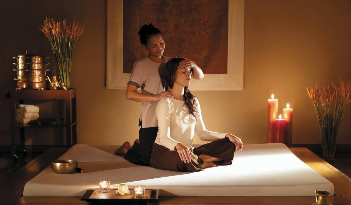 thai to go aalborg menukort body2body massage københavn
