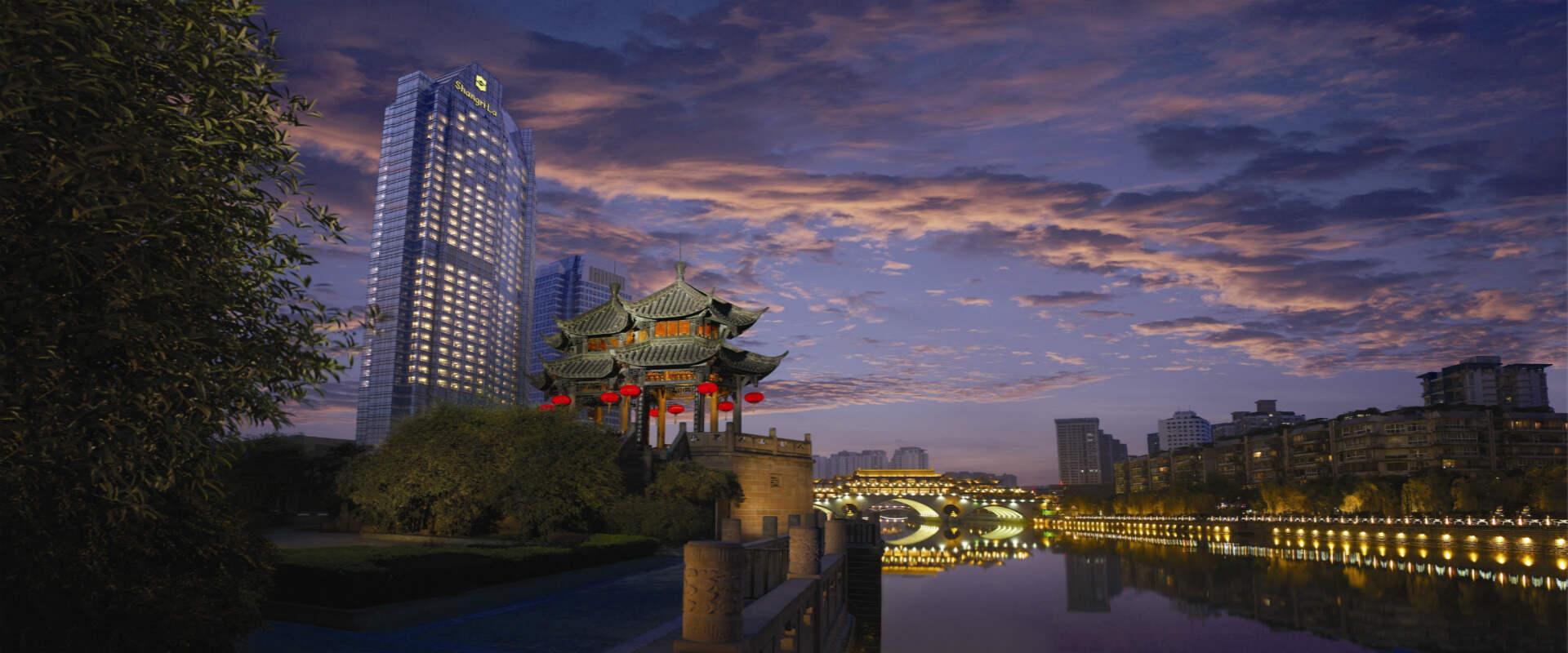 Hong Kong expat dating hem sida